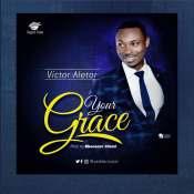 Victor-Aletor-Your-Grace.jpg