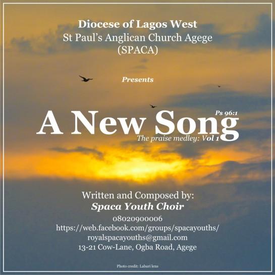 A-NEW-SONG-SPACA-Youth-Choir.jpg