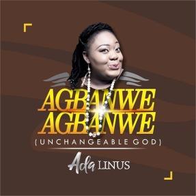 Ada-Linus-Agbanwe-Agbanwe.jpg