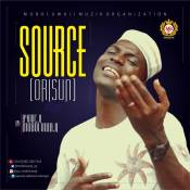 Ayo-Moboluwaji-Source.jpeg