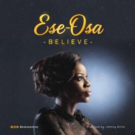 Believe-Ese-Osa.jpeg