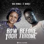 Bow-Before-Your-Throne-Bose-Ayodele.jpg