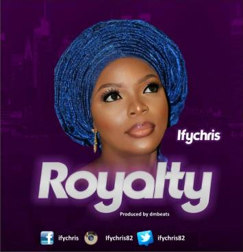 Ifychris-Royalty.jpg