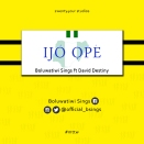 Ijo-Ope-Boluwatiwi-Sings-ft-David-Destiny.jpg