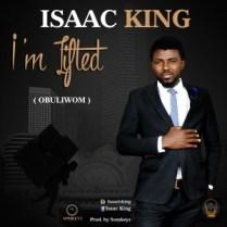 IM-LIFTED-ISAAC-KING.jpg