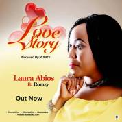 Laura-Abios-–-Love-Story-Ft.-Romzy.jpeg