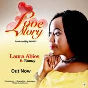 Laura-Abios-–-Love-Story-Ft.-Romzy.jpeg