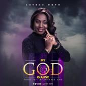 Laydee-Ruth-My-God-is-Alive.jpg