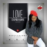 Love-Expression-Mercy-Chinwo.jpg