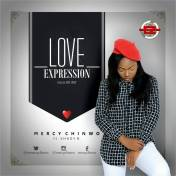 Love-Expression-Mercy-Chinwo.jpg
