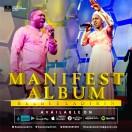 Manifest Album New