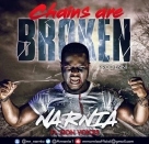 Narnia-–-Chains-Are-Broken1.jpeg
