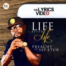 Preachy-Life-After-Life.JPG