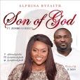 Son-of-God-Alphina-ByFaith.jpeg