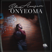 SteVe-Aawsum-Onyeoma.jpg