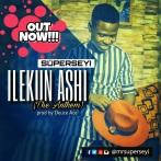 Superseyi-Ilekun-Ashi-Anthem.jpg