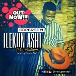 Superseyi-Ilekun-Ashi-Anthem.jpg
