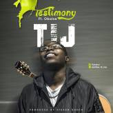 testimony-T.I.J-ft-Oboise.jpg
