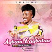 Themmy-Agbani-Lagbatan.jpg