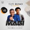 TUPI-RUNO-FT.-SAMSONG.jpg