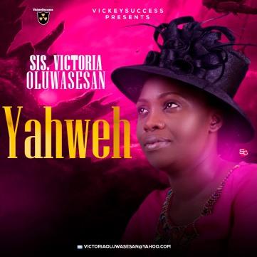 Victoria-Oluwasesan.jpg