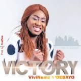 Victory-ViviNumz.jpg