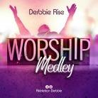 Worship-Medley-Derbbie-Rise.jpg