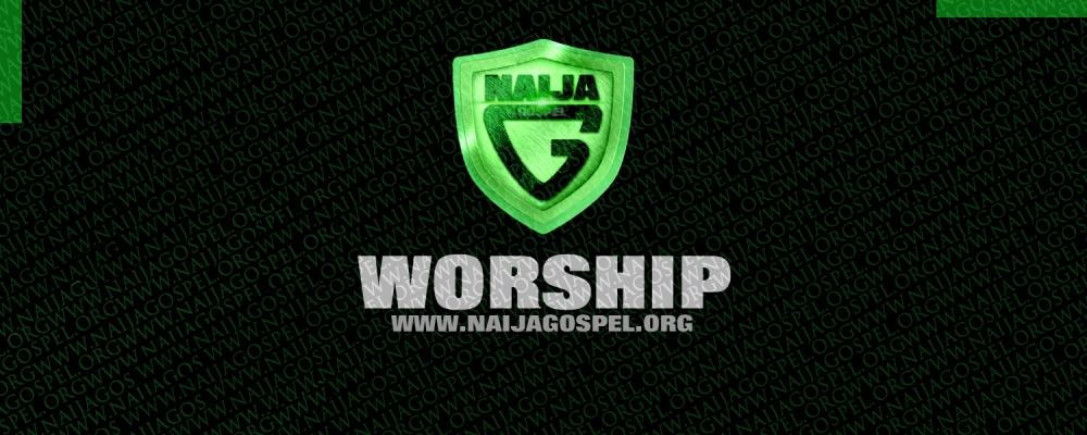 NewNG-Worship-copy.jpg