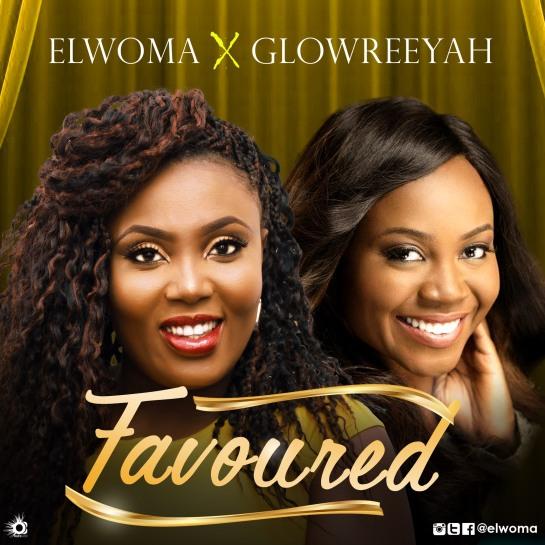 Elwoma - Favoured.jpg