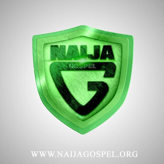 naija-gospel