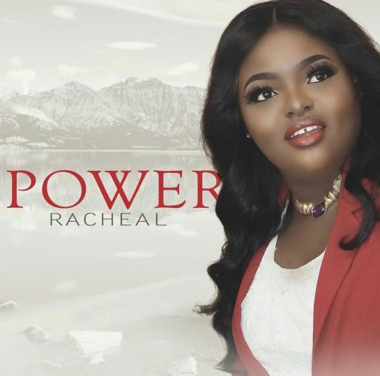 Power - Racheal