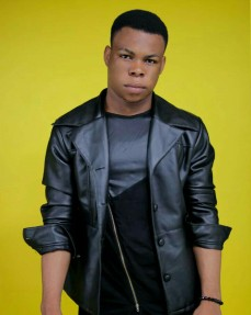 Uche Youngstar (2)