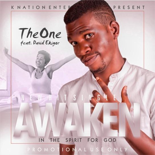 awaken - TheONE