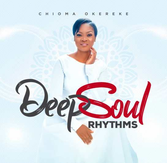 Deep Soul Rhythms By Chioma Okereke (2)