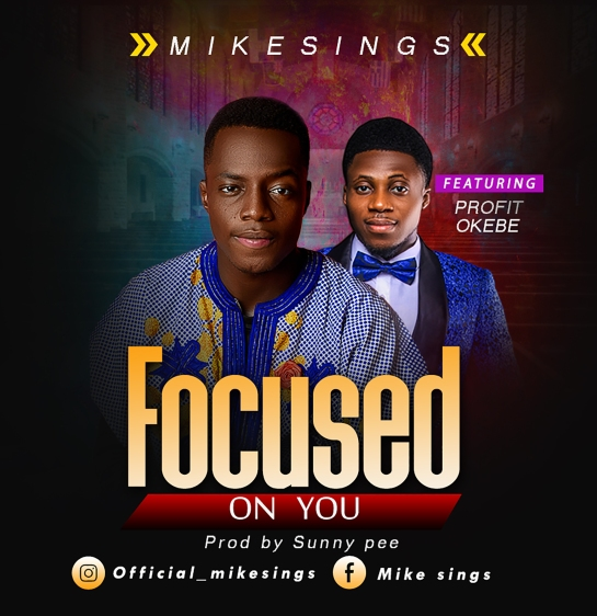 focused-on-you-designed-ft-profit-okebe-2copy