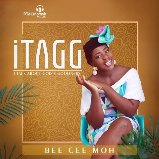 iTAGG_Cover - Bee Cee Moh