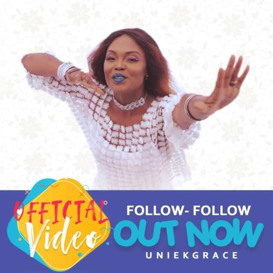 Uniekgrace Follow Follow Mp3 Download