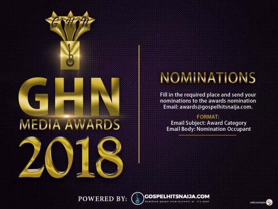 ghn awards nominations