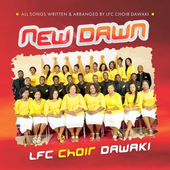 LFC Choir Dawaki (1)