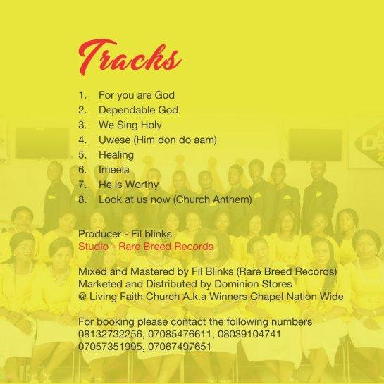 LFC Choir Dawaki (2)