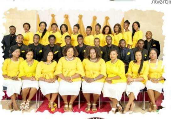 LFC Choir Dawaki (9)