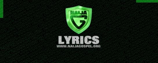 New Lyrics copy.jpg