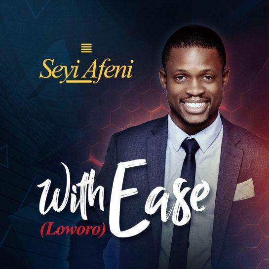 Loworo - Seyi Afeni