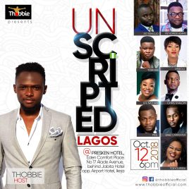 Unscripted_Lagos