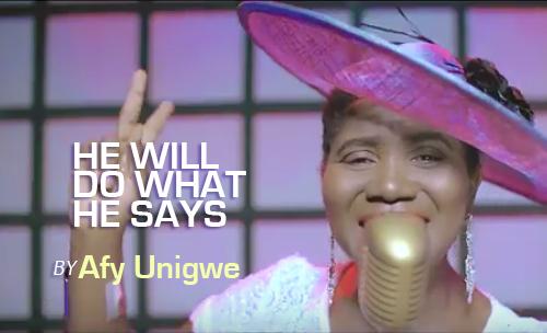 afy-unigwe