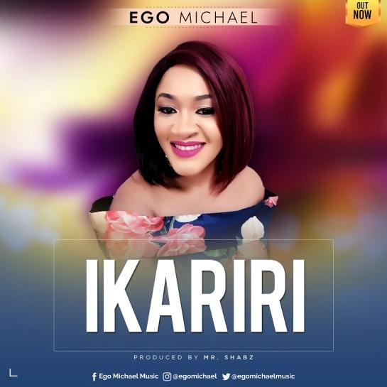 Ego-Michael---Ikariri