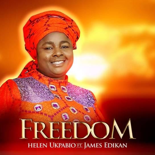 FREEDOM_Apostle Helen Ukpabio