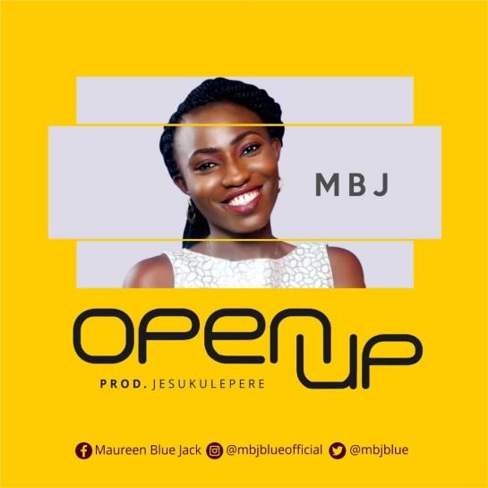 MBJ_OPEN UP