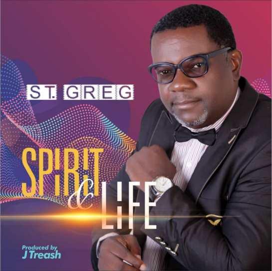 St-Greg-Spirit-Life