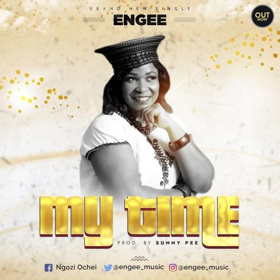 ENGEE - MY-TIME-MAIN